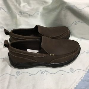 1d565884d595e Deer Stags Shoes - Deer Stags Everest Slip On Shoe 902 collection